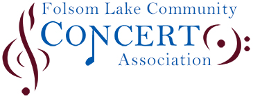 Folsom Lake Community Concert Association